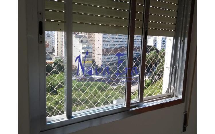 Apartamento em São Paulo - Consolação
