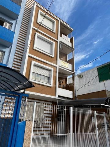 Apartamento para alugar com 3 dormitórios em Cidade baixa,