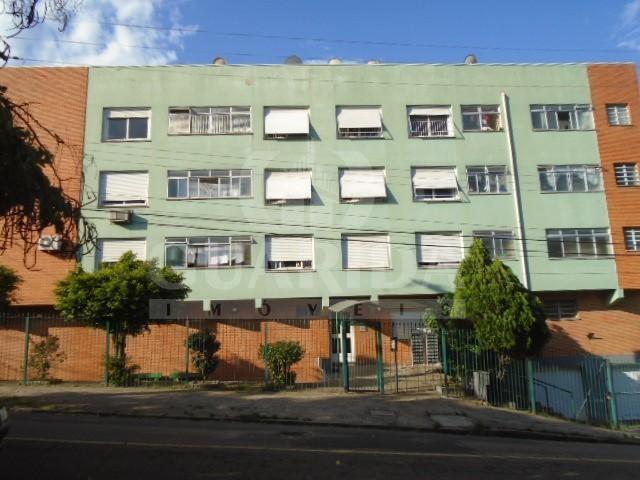 Apartamento para aluguel, 2 quartos, VILA JARDIM - Porto