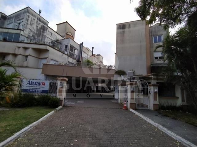 Apartamento para aluguel, 3 quartos, 2 vagas, PEDRA REDONDA