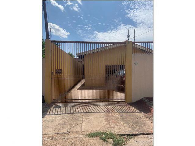 Apartamento à venda com 2 dormitórios em Morada da serra,