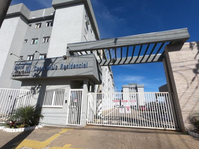 Apartamento à venda com 3 dormitórios em Igara, Canoas