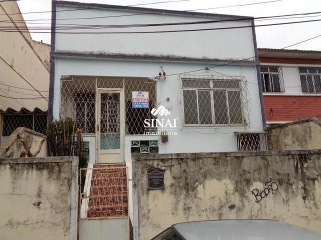 Casa - VISTA ALEGRE - R$ 1.350,00