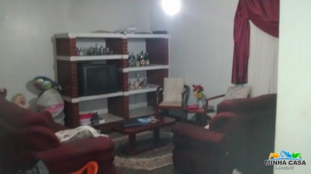 Casa a venda próximo a Sta Casa em Limeira SP