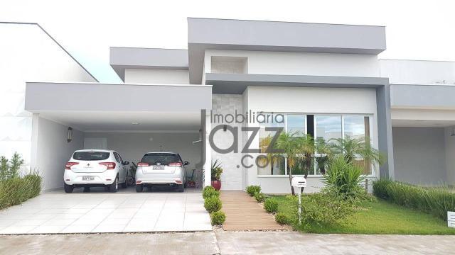 Casa de 170m2 com 3 dormitórios, 1 suite à venda por R$