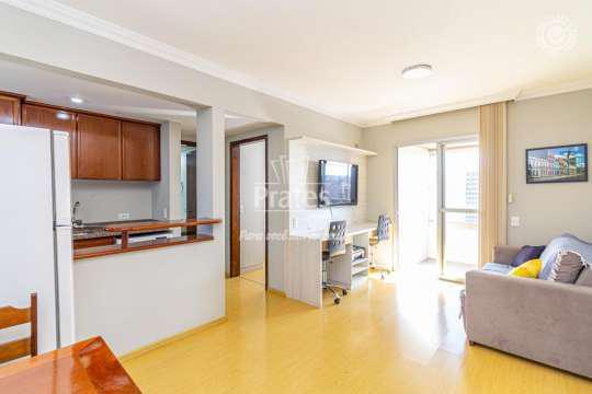Destaque Apartamento para alugar em