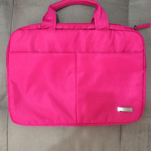 maleta de notebook
