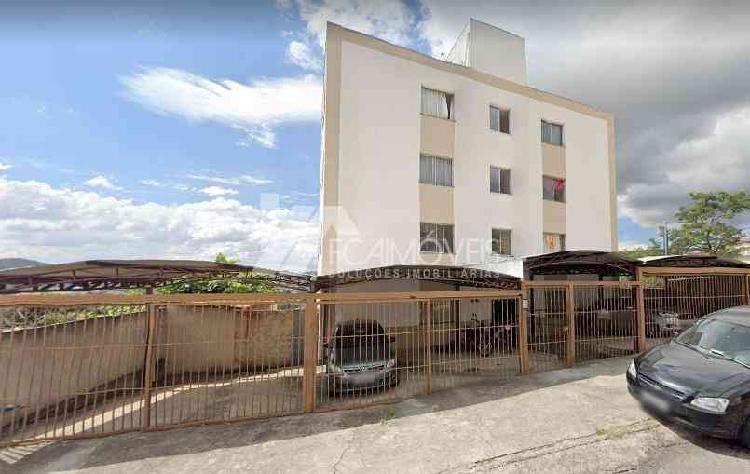 Casa, Novo Horizonte, 2 Quartos, 1 Vaga