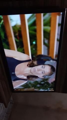 Vento ou troco por celular tv 46 polegadas smart zera com nf