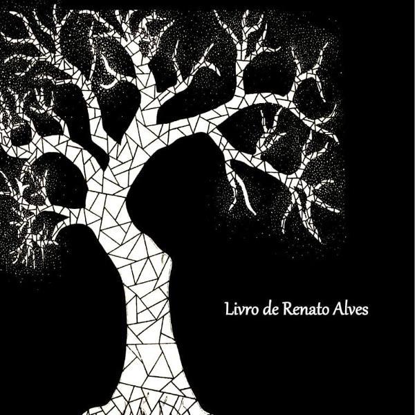 livro: meu contributo á evolução humana.
