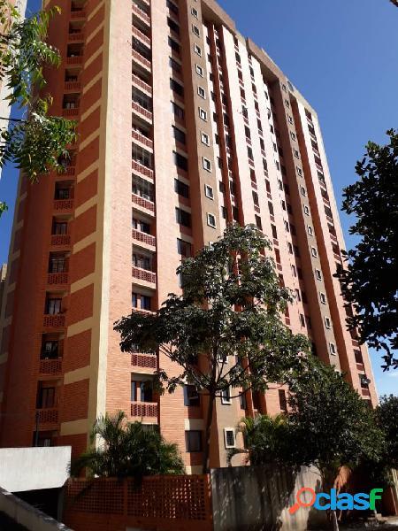 80m2 Apartamento de 3 habitaciones en Lomas de Los Mangos