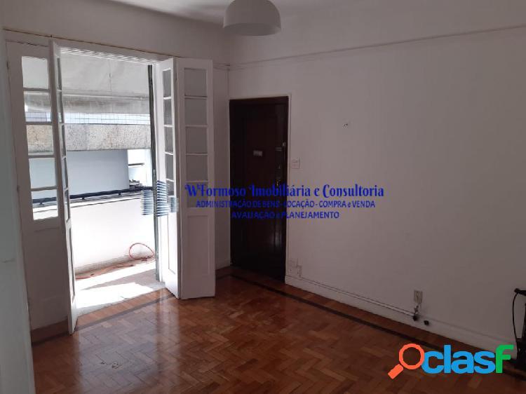 Apartamento 03 quartos a Venda, Rua Oliveira Rocha - Jardim