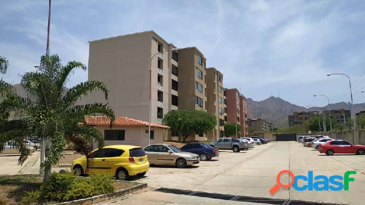 Apartamento en venta Valle Topacio San Diego 57 metros