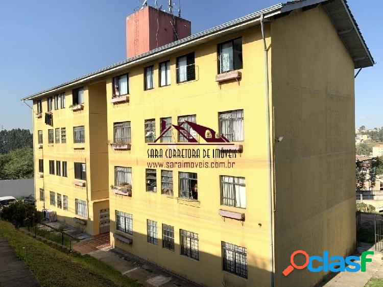 Locação Residencial Bairro Santa Candida 2 Dorms -