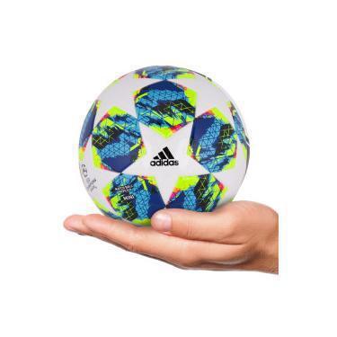 Mini Bola Adidas UEFA Champions League Finale 20