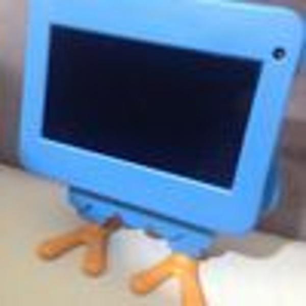 tablet galinha pintadinha