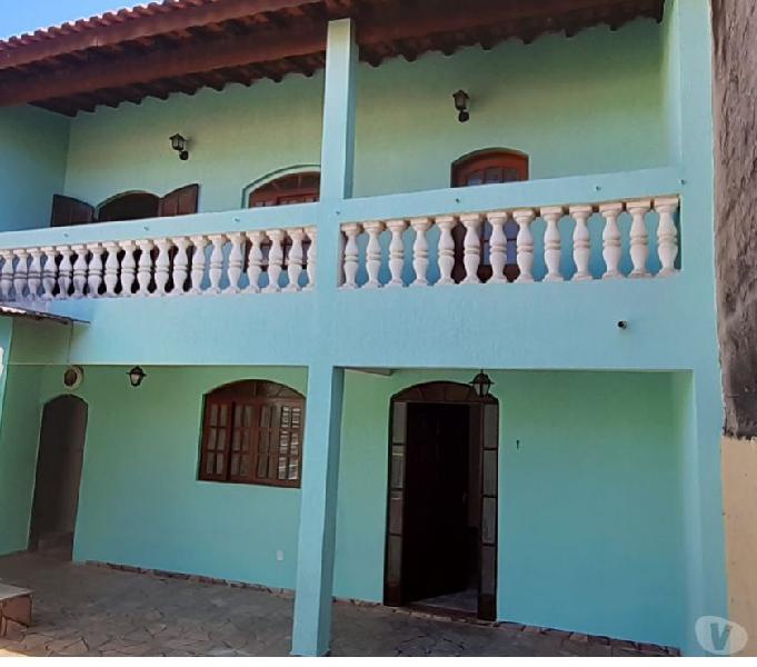 Excelente SOBRADO 2 Dormitórios(1 suite) na Vila Angélica