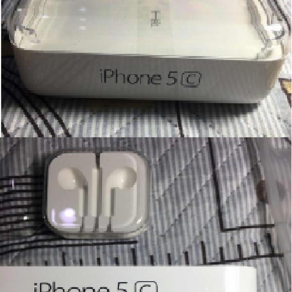 iphone fonte carregador iphone fone de ouvidos caixa iphone