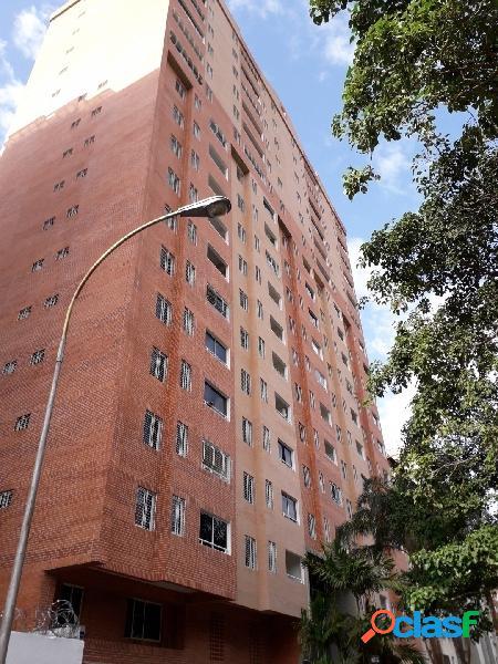 85m2 Comodo Apartamento a Estrenar en la Urb. La Trigaleña