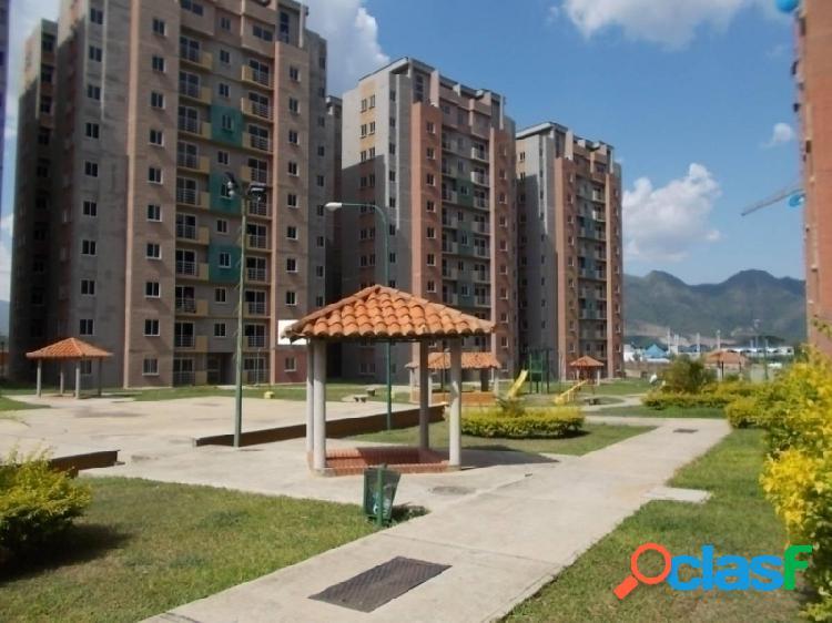 Apartamento de 78m2 en Venta en Monte Mayor, Municipio San