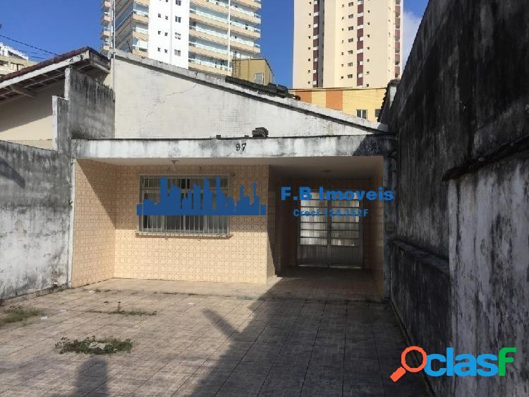 Locação Definitiva 2 Dormitórios 1 Suíte 5 Vagas Vila
