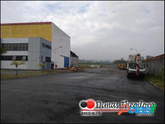 Prédio com Área para venda/Locação - Guarulhos SP.