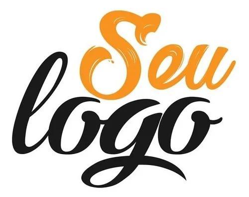 Criação De Logotipo Para O Seu Negócio