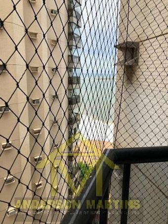 Oportunidade espaçoso apartamento 4 qts, 1 st, 2 vagas
