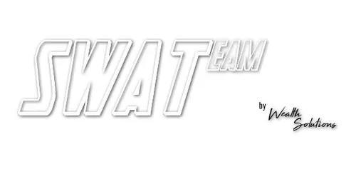 Swat - Serviço De Assinatura Ti Suporte R