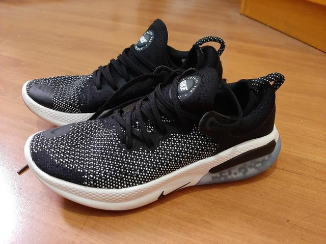 Tênis Nike Joyride Run Flyknit Original Feminino Número
