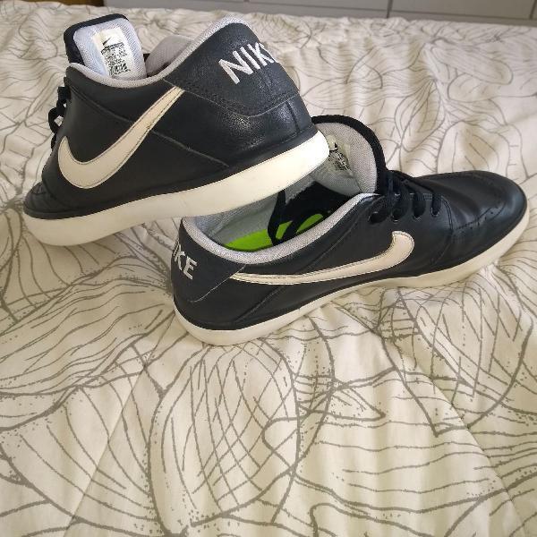 Tênis Nike Suketo Original