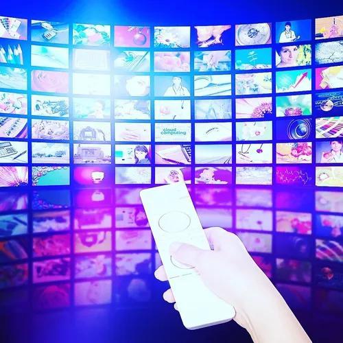 Todos Os Canais Fechados Na Sua Tv Smart Ou Tv Box,.