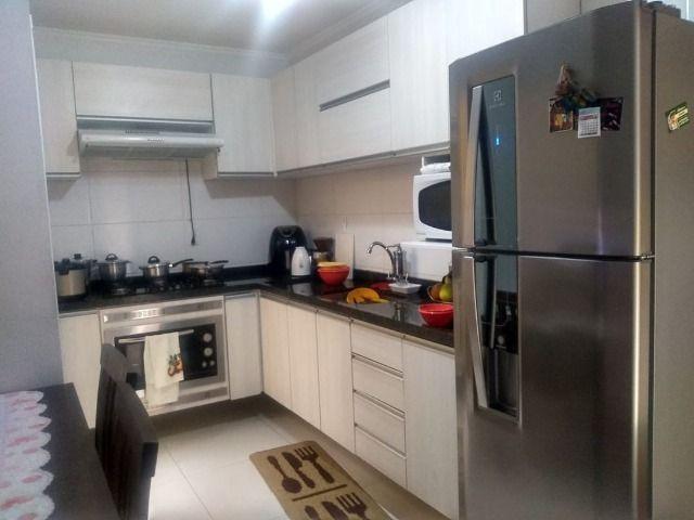 Aluga Um Apartamento Sem Condominio Vila Camilopolis Santo