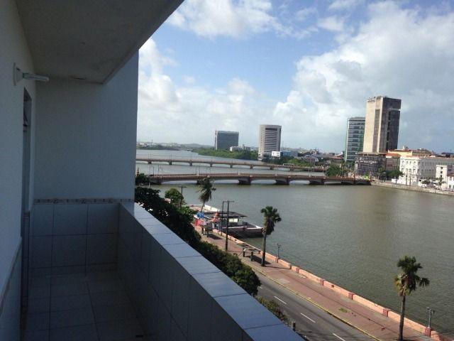 Alugo Apartamento centro do recife- Santo Antônio