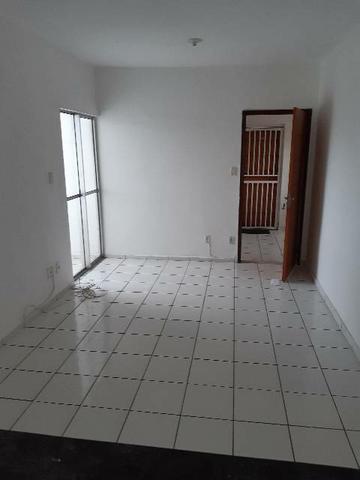 Alugo excelente Apartamento no Eco Park 5 Anil 2 banheiros