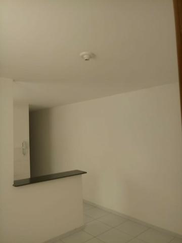 Apartamento para Locação no bairro Cid. Patriarca, 2 dorm,