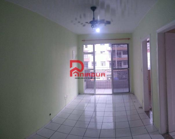 Apartamento para alugar com 2 dormitórios em Boqueirão,