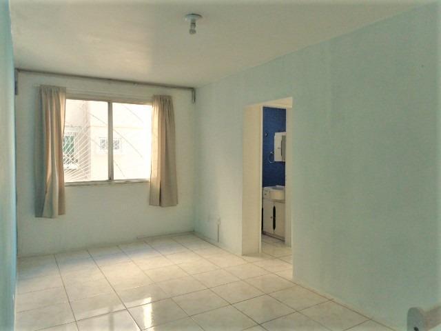 Apartamento para alugar com 2 dormitórios em, cod:I-025498