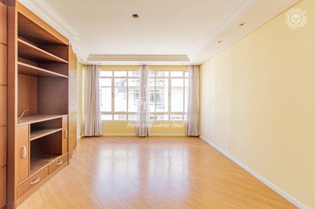 Apartamento para alugar com 3 dormitórios em Mercês,