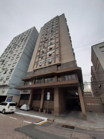 Apartamento para aluguel, 2 quartos, 1 vaga, Centro