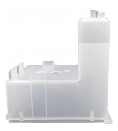 Tanque De Água Para Purificador De Água Electrolux 42769
