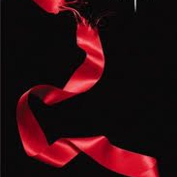livro eclipse - o terceiro livro da saga crepúsculo