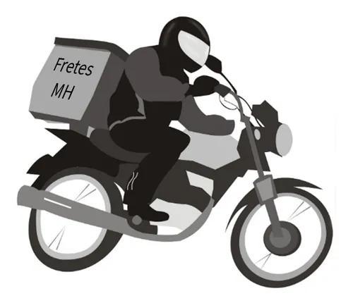 Serviço De Entregas - Motoboy - Delivery | Rj