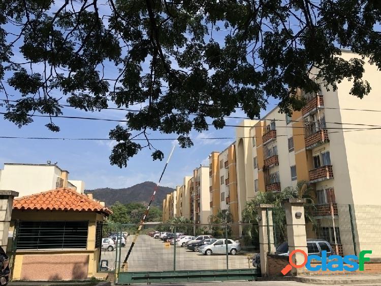 59 M2 Venta de Apartamento en Conjunto Resid Valles del
