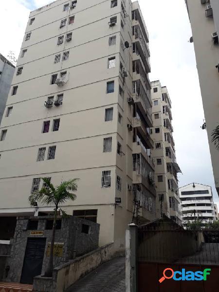 80 mt2 Apartamento en Venta Urb.Prebo