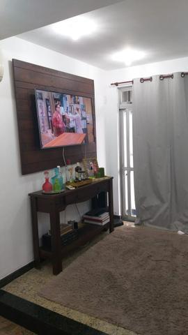 Alugo Apartamento Vila Isabel