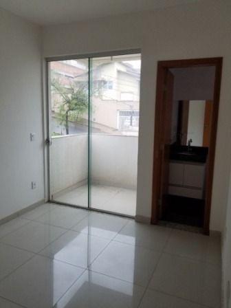 Apartamento 03 quartos c/ suite c/ 02 vagas 1ª locação