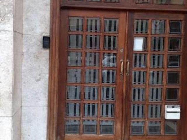 Apartamento 2 quartos para locação no centro Confira