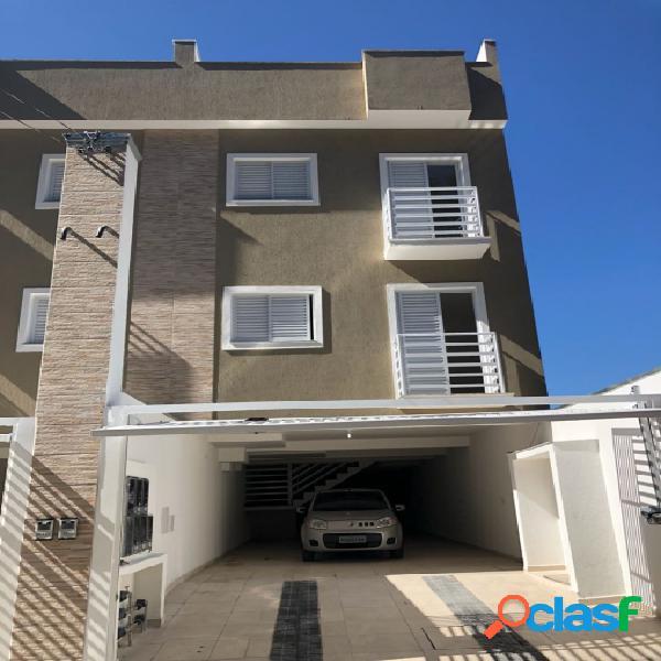 Apartamento - Venda - Santo André - SP - Jardim Milena