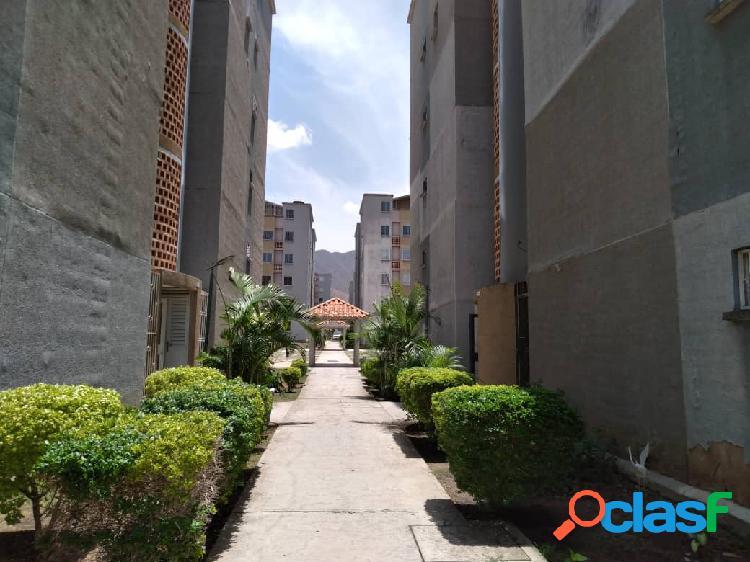 Apartamento en Urb. Terrazas de San Diego en Planta Baja